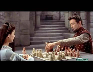 1953 i cavalieri della tavola rotonda - Numero cavalieri tavola rotonda ...
